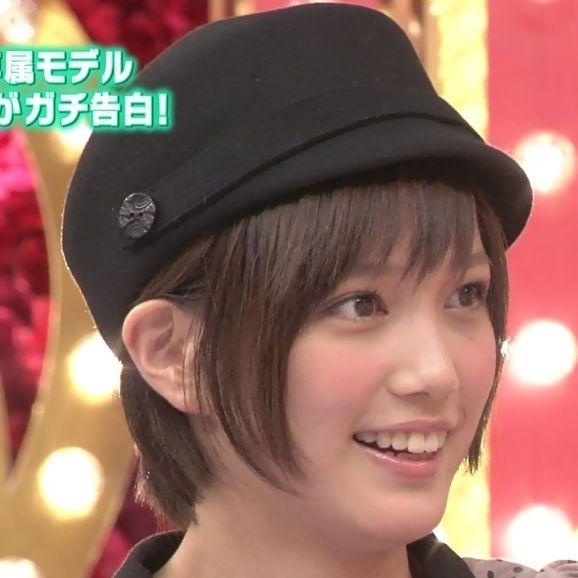 20120203_hondatsubasa_22