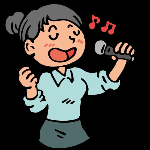 illustrain01-karaoke