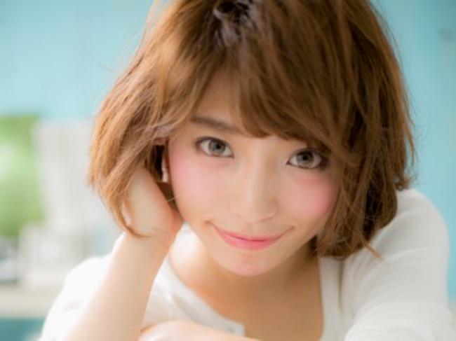 美容師001