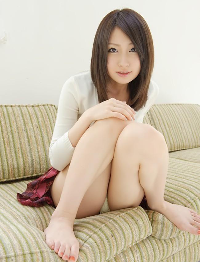 美女0013