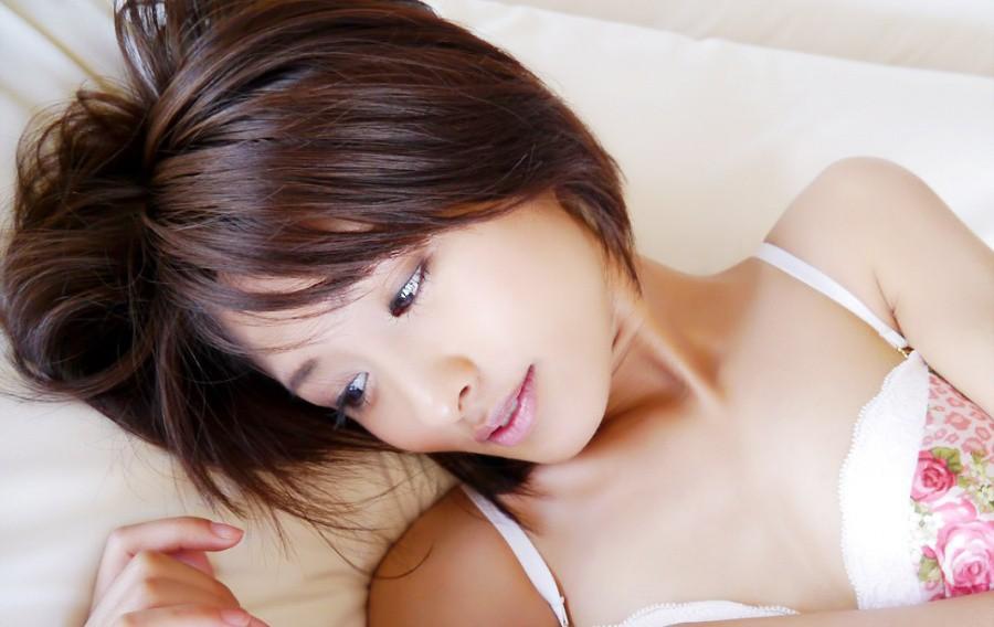 beauty_0012