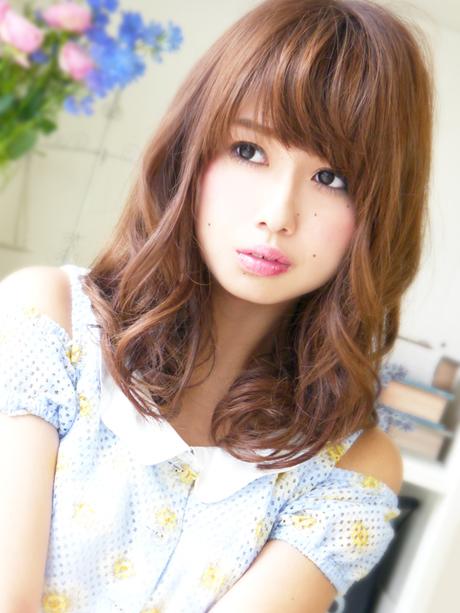 美容師003